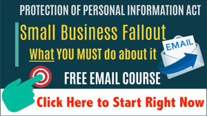 POPI FREE Email Course